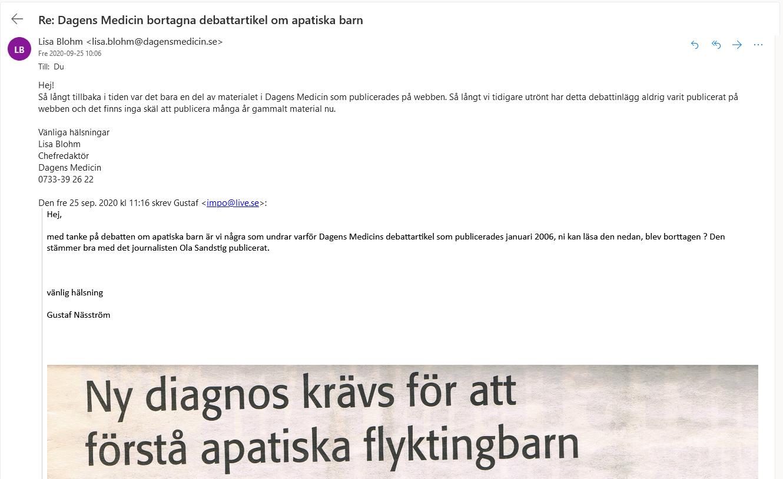 Screenshot 2021-09-14 at 13-48-05 E-post – Gustaf – Outlook